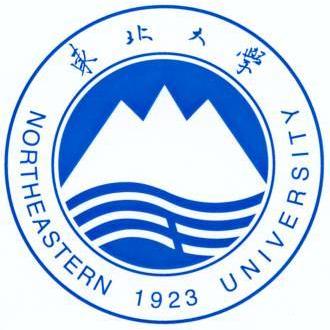 东北大学招聘