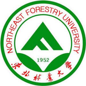 东北林业大学招聘