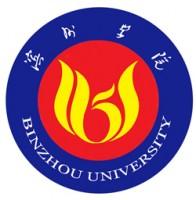 《学术桥》引才活动专区:中国各高校学者论坛