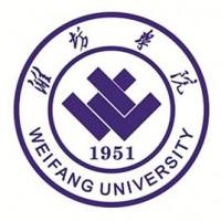 2019 中国各高校热门职位招聘